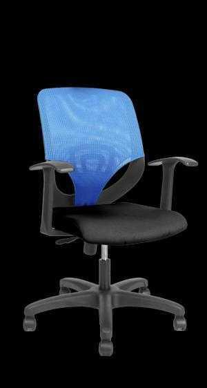 Ghế văn phòng 048