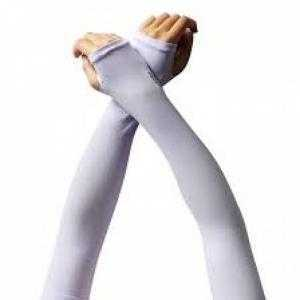 Găng tay chống nắng Remax RT-IS01