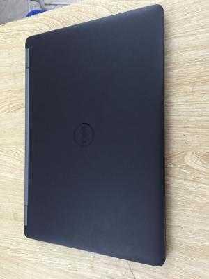 Bán Dell E7470 Coi7 6600u/ Ram 8G/ SSD 256G/ Màn 14inh FULL HD ips Máy đẹp zin