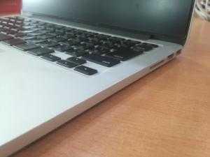 BÁN EM MacBook Pro (Retina, 13-inch, Late 2013)