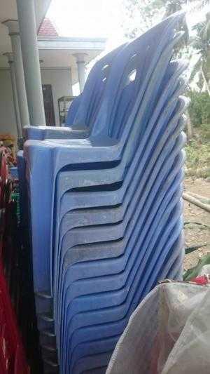 Bàn ghế cho thuê Nha Trang