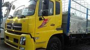 Xe tải Dongfeng Hoàng Huy 9.15 tấn B190