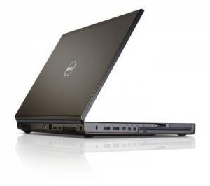 Laptop Đồ Họa Và Game Dell Precision M4600 I7 2620m 8g 500g