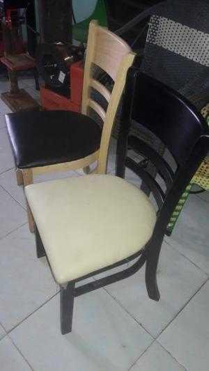 Ghế gỗ cafe giá rẻ hgh0042