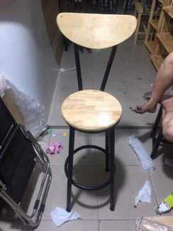 Ghế tựa lưng, giá xuất xưởng, cam kết giá rẻ - Liên hệ: 0906843059 Lê Hoàng