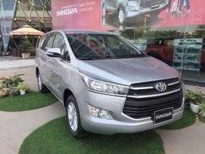 Toyotalongbien: Chào Xuân Mậu Tuất 2018 Giá Siêu Ưu Đãi Hàng Loạt Dòng Xe.