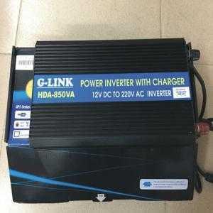 Máy kích điện và nạp ắc quy giá tốt