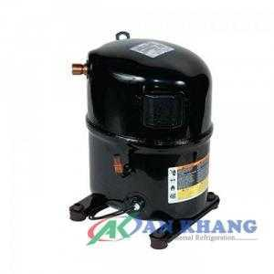 Bán Block máy lạnh Copeland Piston 3HP CRNQ 0300 - TFD-522 giá tốt