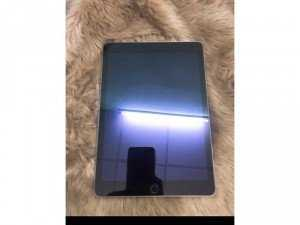 iPad Air 2 64GB Wifi màu gray