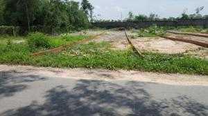 Bán 619m2 xã An Phước gần KCN Long Thành giá rẻ