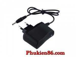 Cục adapter, cục sạc 18650, sạc đèn pin siêu sáng 18650, sạc pin 18650