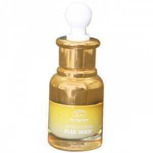 Serum Collagen Pure White dưỡng trắng da chống lão hoá cao cấp là sản phẩm thế nào?