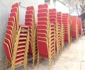 Bàn ghế nhà hàng , bàn ghế phòng khách , bàn...
