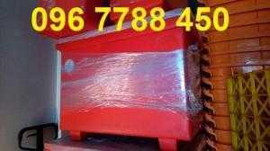 Bán thùng giữ lạnh hàng Thái Lan giá cạnh tranh.