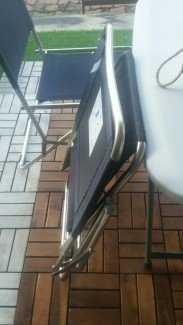 Thanh lý ghế cafe xếp. Liên hệ: 0906843059 Lê Hoàng (24/24)