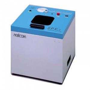 Chuyên phân phối Máy trộn kem hàn thiếc tự động MALCOM SPS-1