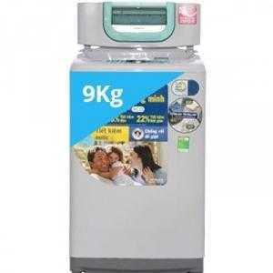 Máy giặt 9 Kg Hitachi SF-90P