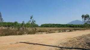 Bán đất Bình Thuận, huyện Hàm Tân, 51 ha