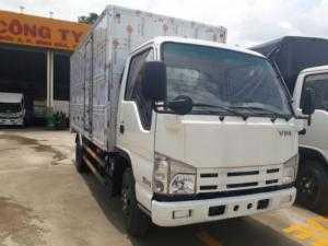 Xe tải 3,5 tấn, xe tải giá rẻ