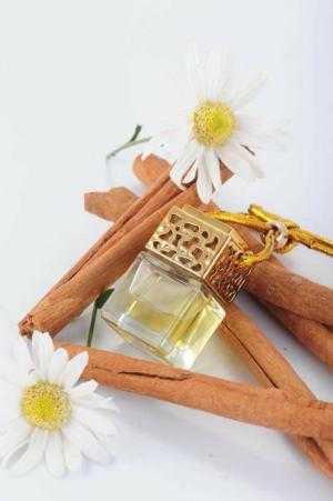 Tinh dầu thơm Laco – hương thơm tinh khiết từ thiên nhiên