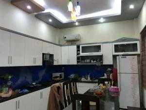 Bán nhà Nguyễn Chí Thanh Kinh Doanh Oto 70m2x4T