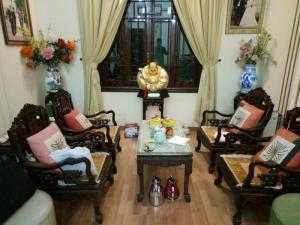 Ô tô vào nhà,phân lô,nhà đẹp Phố Tạ Quang Bửu,quận Hai Bà Trưng,làm văn phòng