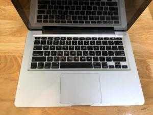 Cần bán macbook 2010 lấy tiền tiêu tết