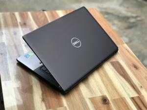 Laptop Dell Vostro Ultrabook 5470 , i5 4200U 4G 500G, Vga 2G đẹp zin 100%