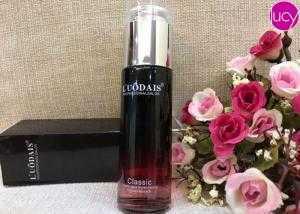 Sỉ - lẻ tinh dầu dưỡng tóc nước hoa Pháp 80 ml