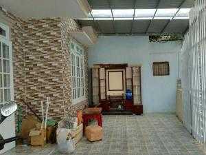 Bán Nhà đường KQH Ngô Quyền, Phường 6, Đà Lạt 123,3m N1810
