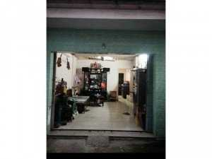 Bán nhà gần chợ Tân Trụ phường 15 quận Tân Bình
