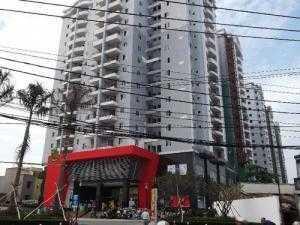Cần bán CHCC Phú Thạnh, Quận Tân Phú , Diện tích: 50 m2