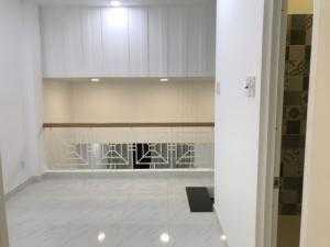 Bán nhà riêng chính chủ đường Lê Lai giá 6.2 tỷ