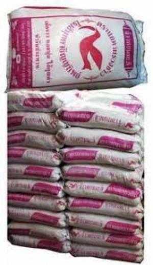 Gạo thái đỏ nhập khẩu