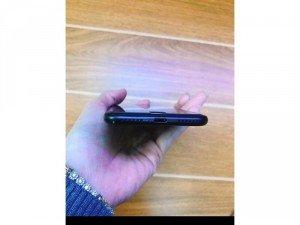 IPhone 7 128GB màu đen