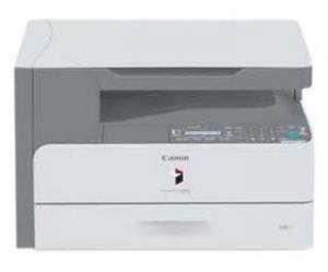 Máy photocopy Canon IR 1024 sẵn hàng tại hà nội