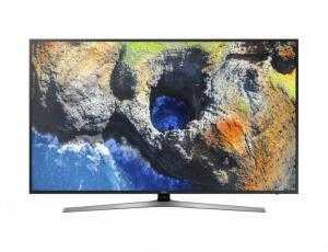 Tivi Samsung UA55C7000 giá rẻ nhất tại hà nội