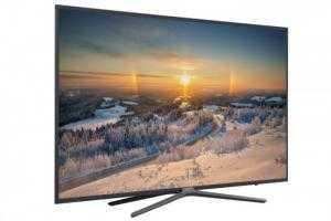 Tivi Samsung 65 inch UA65MU6103 giá rẻ nhất tại hà nội