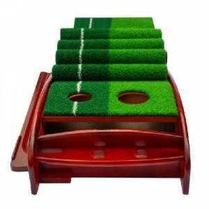 Bán và Cho thuê bộ golf putting green