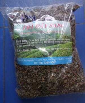 Bán nên mua sản Phẩm Trà Dây Sapa  chất lượng, giá tốt ở chỗ nào?