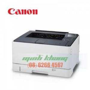 Máy in mạng A3 Canon 8780x giá rẻ hcm | minh khang jsc