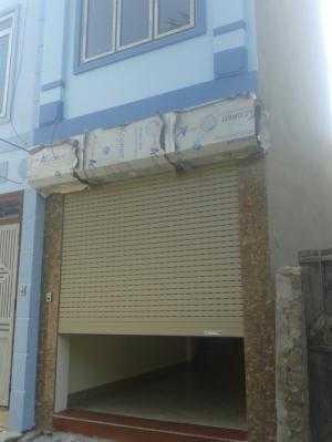 Bán nhà Tam Hiệp,Thanh Trì. 35m2. 4 tầng. Ô tô vào nhà, bao sang tên.