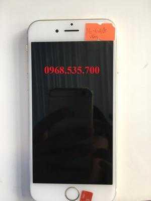 Iphone 6 64GB giảm giá đón Tết Nguyên Đán