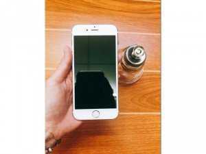 IPhone 6 32GB màu vàng