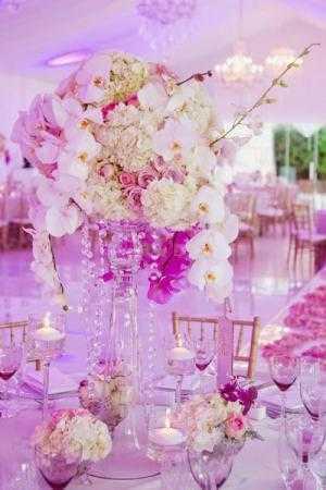 Dịch vụ trang trí cưới tại Phan Rang