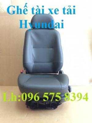 Phụ tùng xe tải hyundai hd65/72/ hd120 / hd170 / hd210 / hd260 / hd270 / hd320 / hd700 / hd1000