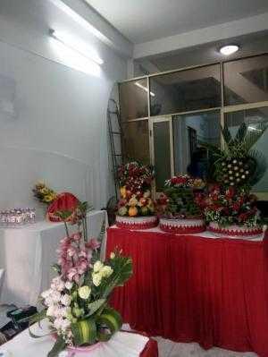 Dịch vụ cưới hỏi tại Phan Rang