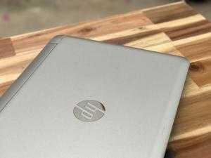 Laptop Hp Pavilion 14 ab019tu, i3 5010U 4G 500G Đẹp zin 100% Giá rẻ