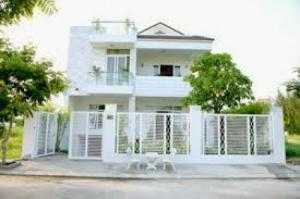 Bán nhà ngay gần mặt phố Kim Mã, Ba Đình. 35m2*5 tầng