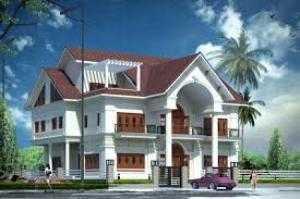 Bán nhà ngay gần mặt phố Tôn Đức Thắng, diện tích 30m2*2 tầng